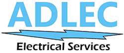 adlex-electrics-logo