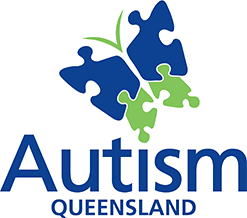 autism-queensland-logo