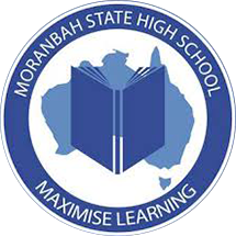 moranbah.state.high-school-logo